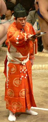 Kimura Tamamitsu